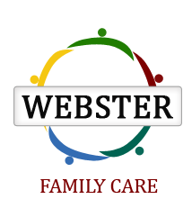 Family practice Houston | Webster Family Care